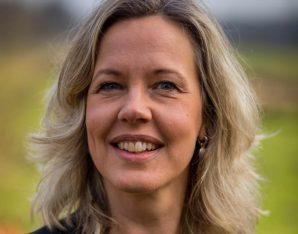Myriam Kooij-Heijmerink
