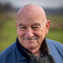 Peter Laanen