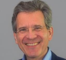 Guido van Gulick
